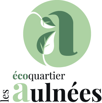 Ecoquartier Les Aulnées